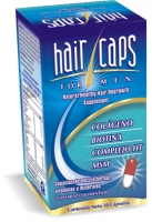 hair caps for men